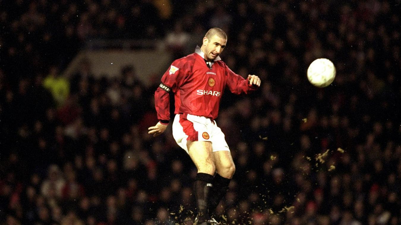 Eric Cantona v Sunderland 96.jpg