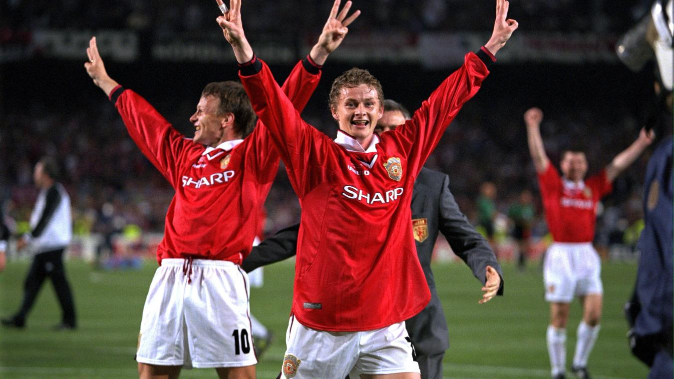 United Treble winners.jpg