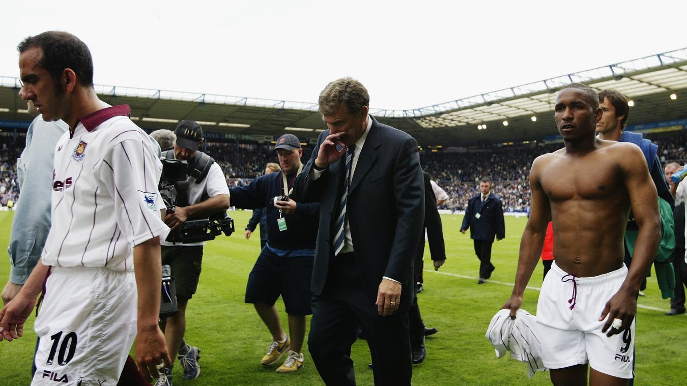 West Ham relegated.jpg