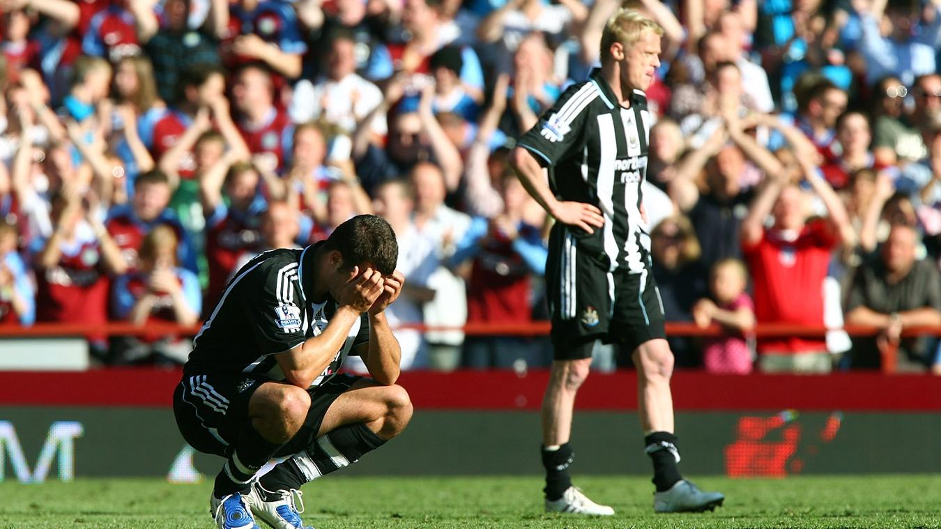 Newcastle relegated.jpg