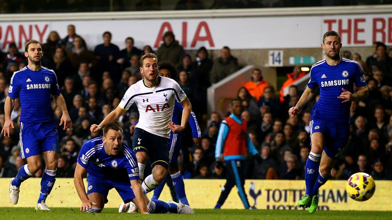 Kane v Chelsea.jpg