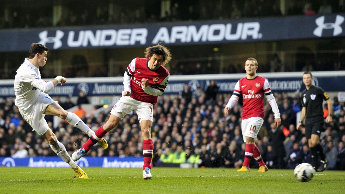 Bale v Arsenal.jpg