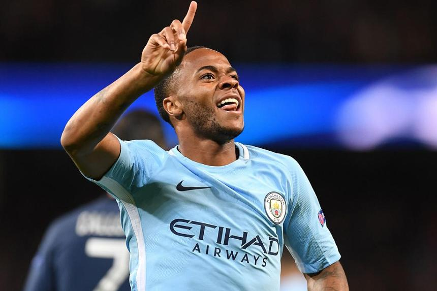Given: Sterling's end product has improved