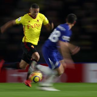 Richarlison.jpg