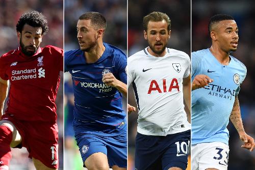 Premier League Clubs: Premier League Football News, Fixtures, Scores & Results