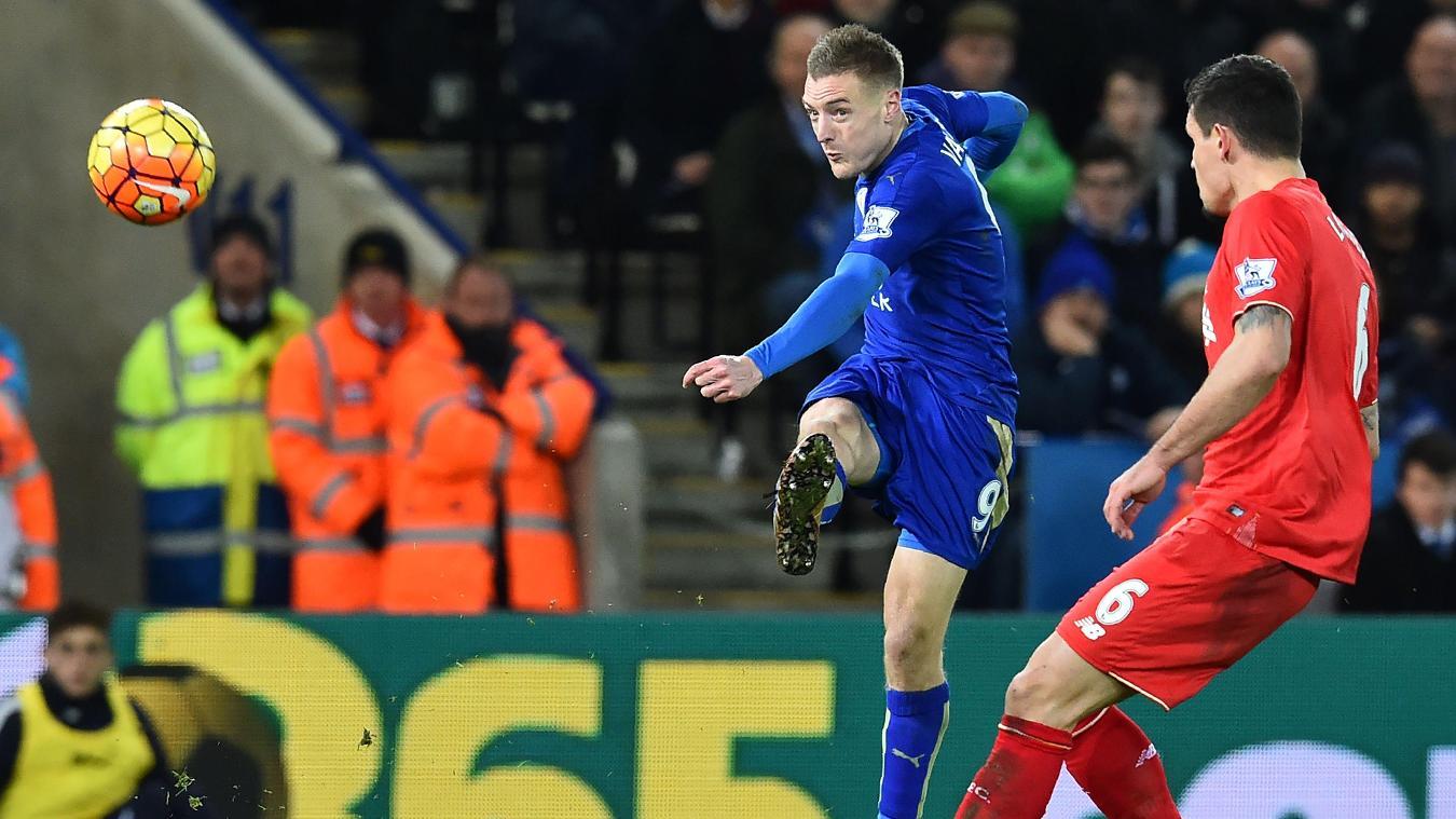 Jamie Vardy volley v Liverpool.jpg