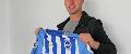 Jason Steele, Brighton & Hove Albion