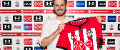 Stuart Armstrong signs for Southampton credit