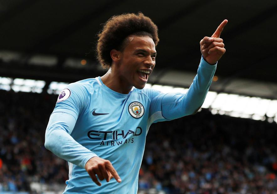 FPL Early Ones To Watch: Sane