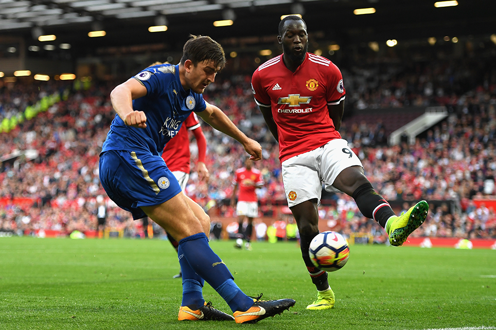 PL matches for live TV in August and September