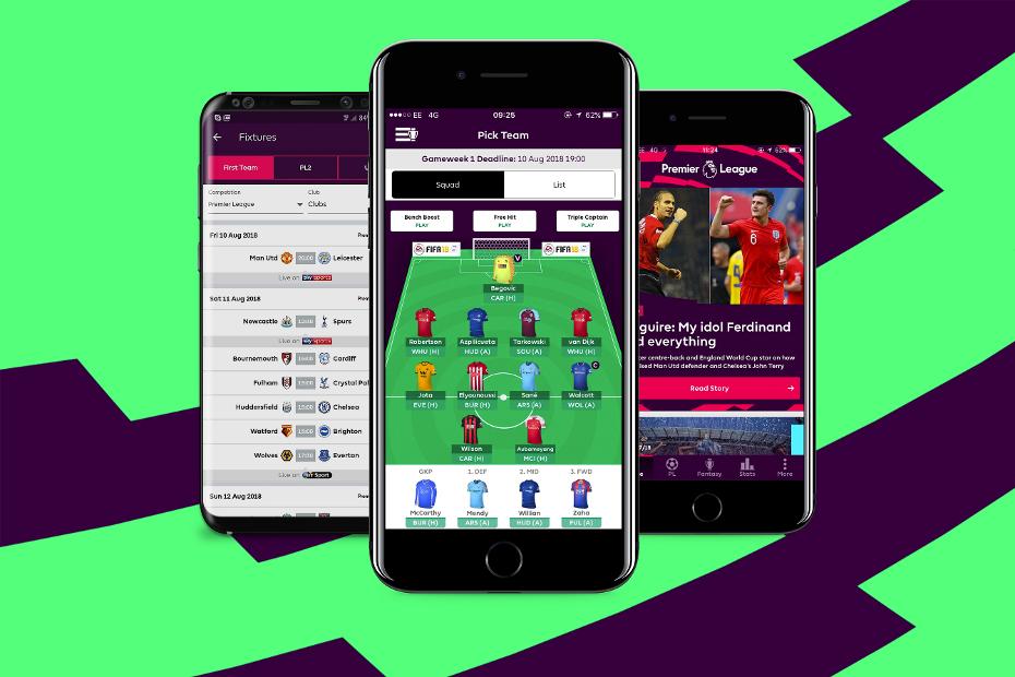 PL-app-promo-2018-v3