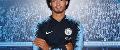 Philippe Sandler, Manchester City
