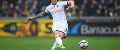 Alfie Mawson in action for Swansea City