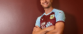 Ben Gibson signs for Burnley