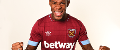 Xande Silva, West Ham United