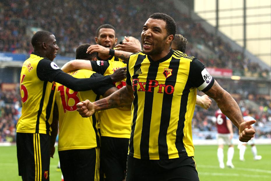 Image result for WATFORD