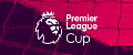 PL-Cup.png