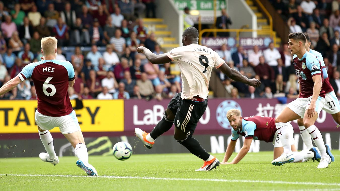 Burnley vs Manchester United 0-2 Highlights and Goals Video