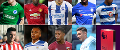 August's PL2 Player of the Month nominees
