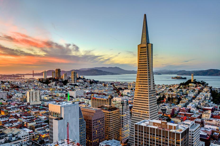 San_Francisco.jpg