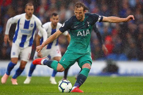 e764234ba Huddersfield Town v Tottenham Hotspur News 2018 19