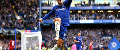 Melchiot: Chelsea cannot rely only on Hazard