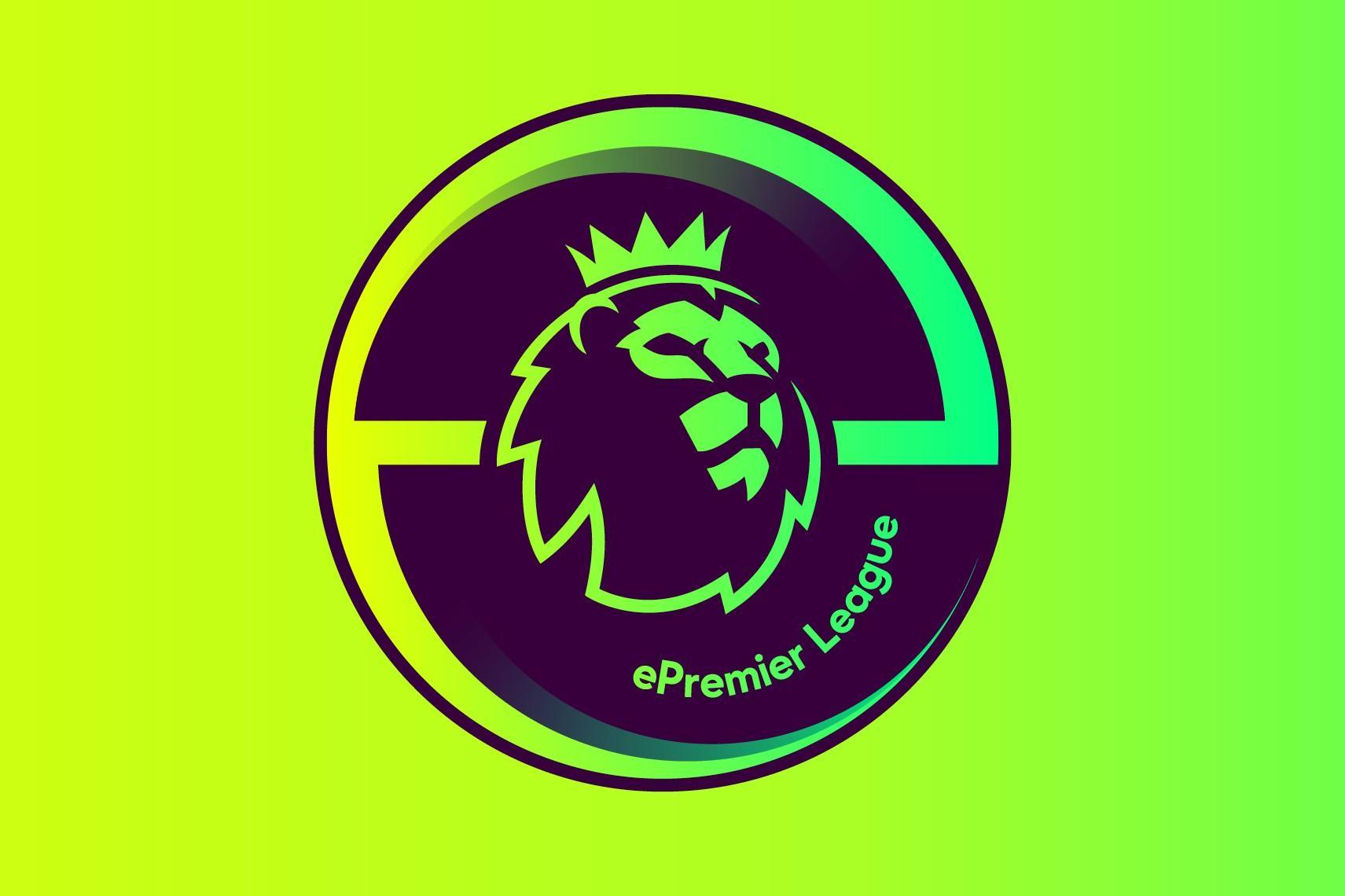 Premier League and EA launch 2018/19 ePremier League