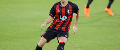 Keelan O'Connell, AFC Bournemouth, PL Cup