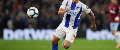 Anthony Knockaert, Brighton