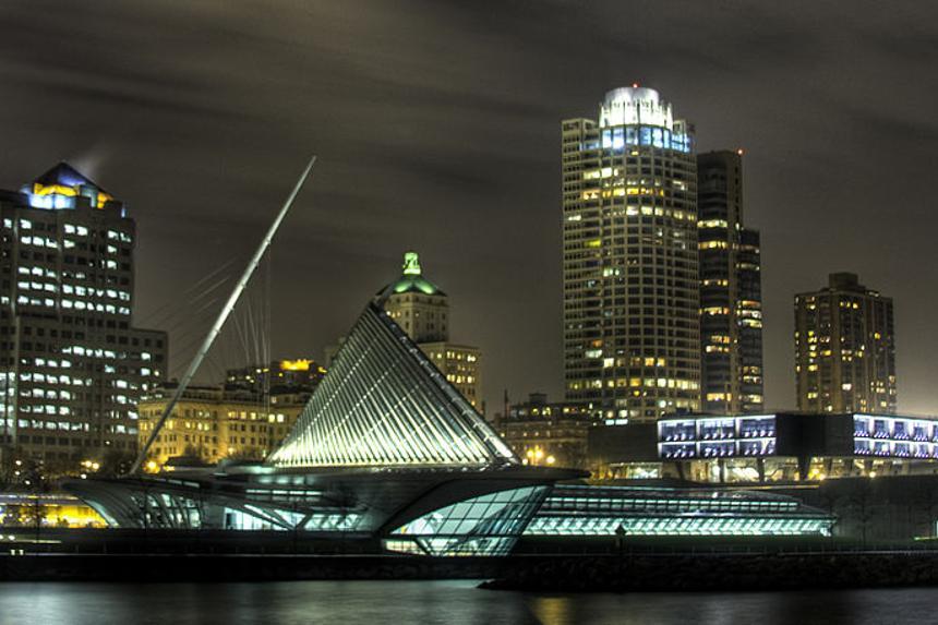 Milwaukee.jpg