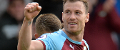 From non-league to Premier League: Ashley Barnes