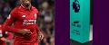 Carling Goal of the Month: Daniel Sturridge
