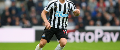 Matt Ritchie, Newcastle United