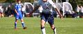 Jack Roles, Spurs