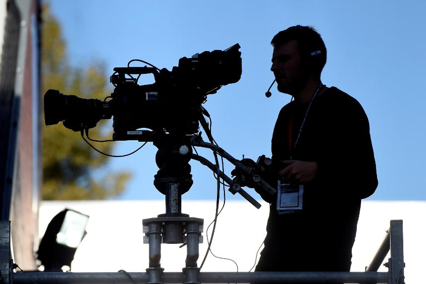 Premier League broadcast deals for 2019-2022