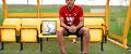 Gibbs-White: PL debut was a dream come true