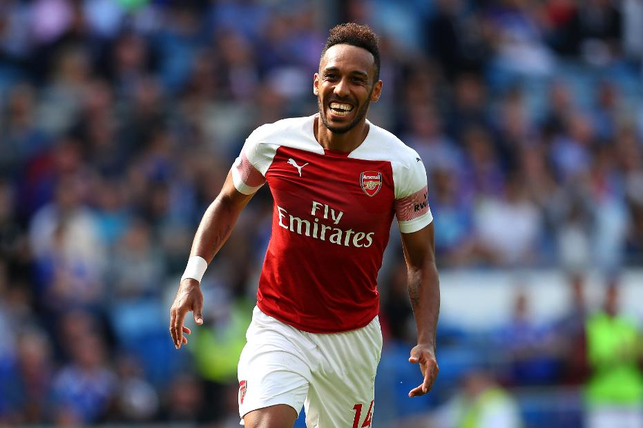 gameweek 13 ones to watch aubameyang