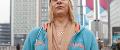 Rainbow Laces: Natasha's story