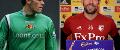Premier League Milestone: Ben Foster
