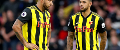 Troy Deeney and Andre Gray, Watford