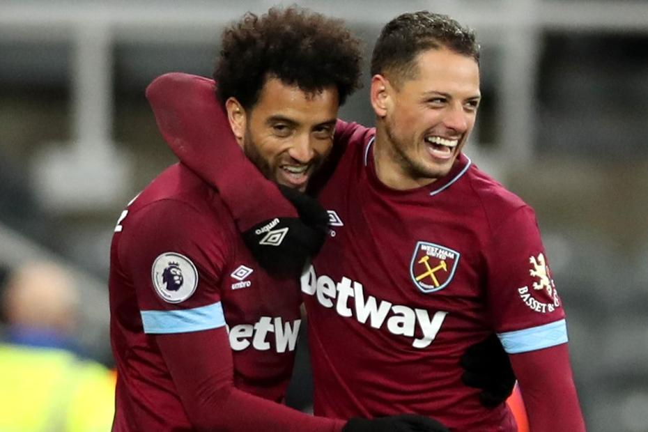 GW16 Lessons  West Ham value attracts managers b9c8f096b