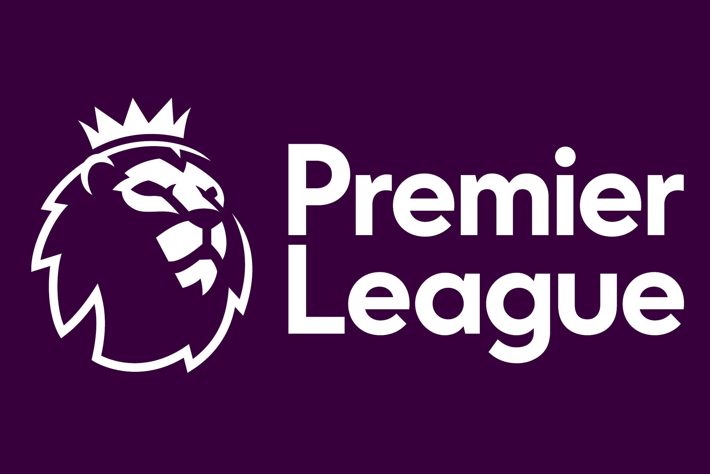 Premier League message for fans