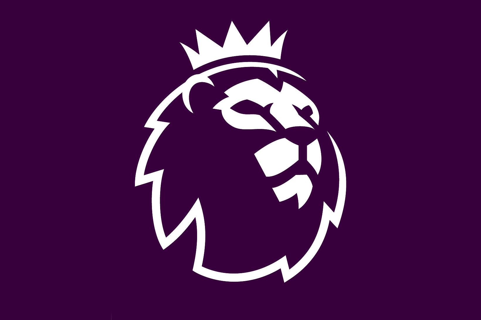 Premier League Erster Spieltag