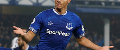 Richarlison, Everton