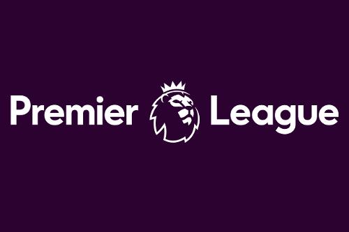 Premier League 2020 Calendario.When Will The 2019 20 Premier League Season Begin