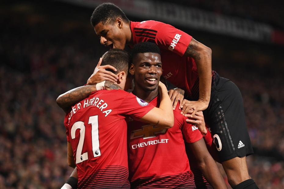7d685cd8a Wildcard rush sparked by Pogba form