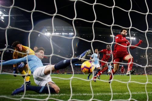 Premier League Photos Images Pictures Galleries