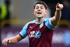 James Tarkowski, Burnley