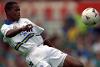 Phil Masinga, Leeds United
