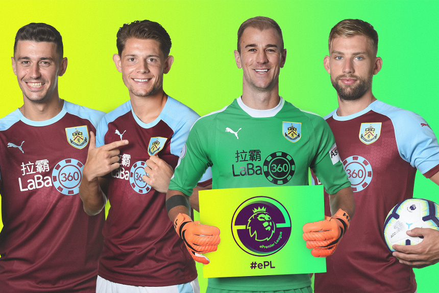 ePL-Social-Burnley